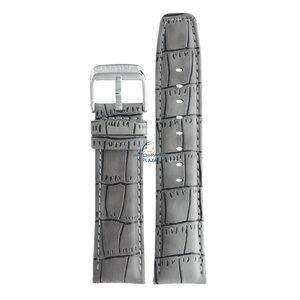 Festina Festina BC07597 Horlogeband F16573/2
