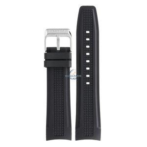 Festina Festina BC07571 Bracelet de montre F16561