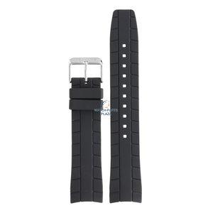 Festina Festina BC07926 Horlogeband F6816