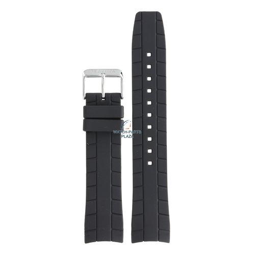 Festina Festina BC07926 Bracelet de montre F6816