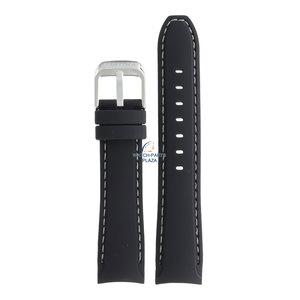 Festina Festina BC06631 Bracelet de montre F16394, F16492, F20235, F20236, F20243