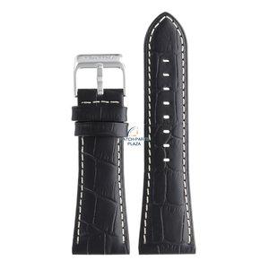 Festina Festina BC05464 Bracelet de montre F16235