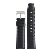 Festina BC07747 Watch band F16362, F16585