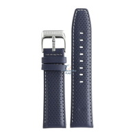 Festina BC07746 Watch band F16585