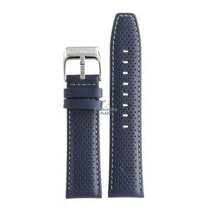 Festina Festina BC07746 Horlogeband F16585