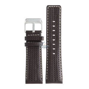 Festina Festina BC06541 Bracelet de montre F16363
