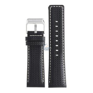 Festina Festina BC06540 Bracelet de montre F16363