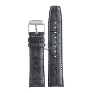 Festina Festina BC07596 Horlogeband F16573