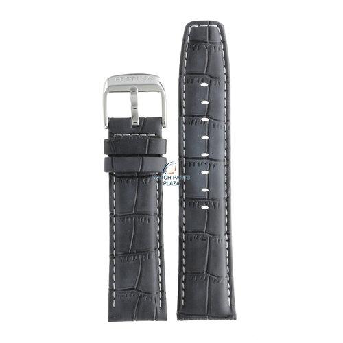 Festina Festina BC07596 Bracelet de montre F16573