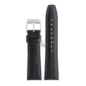 Festina Festina BC07033 Bracelet de montre F16486