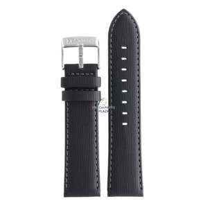 Festina Festina BC07989 Bracelet de montre F16607