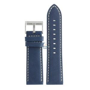 Festina Festina BC05571 Horlogeband F16259/3, F16393/A