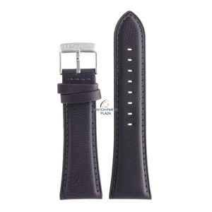 Festina Festina BC08657 Bracelet de montre F16756