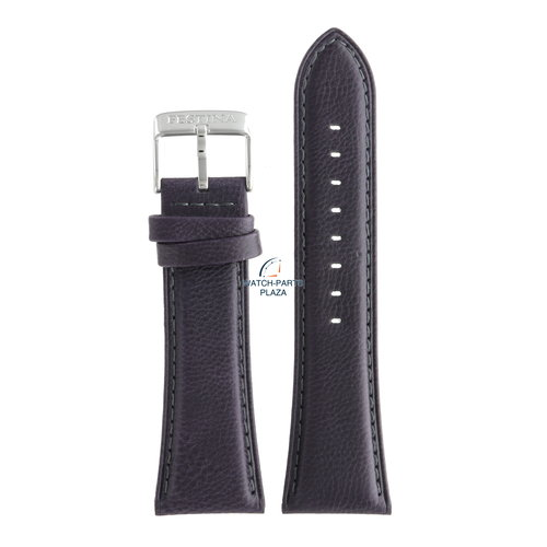Festina Festina BC08657 Watch band F16756
