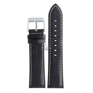 Festina Festina BC10536 Horlogeband F16607