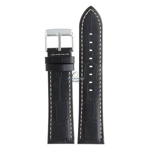 Festina Festina BC10536 Bracelet de montre F16607