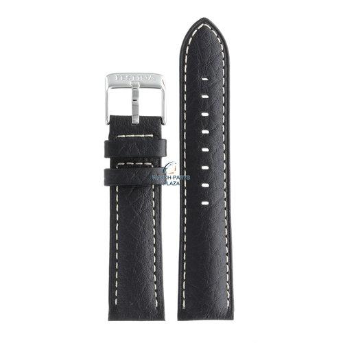 Festina Festina BC06758 Bracelet de montre F16471