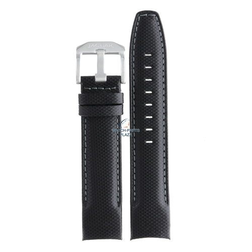 Jaguar Jaguar BC07360 Watch band J650, J651, J688, J689