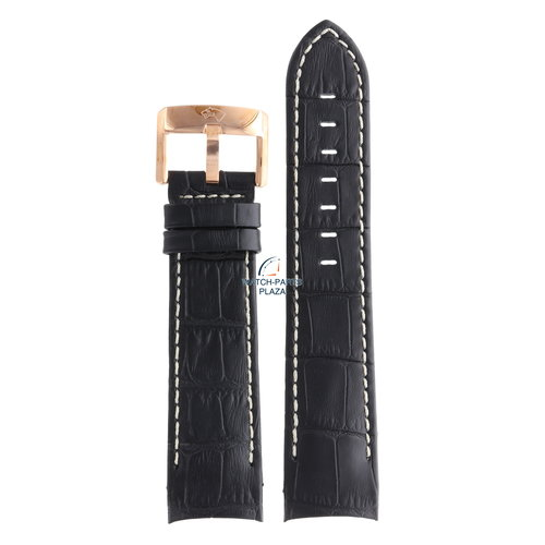 Jaguar Jaguar BC06343 Watch band J631
