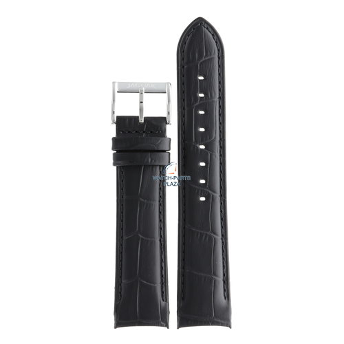 Jaguar Jaguar BC08857 Watch band J682