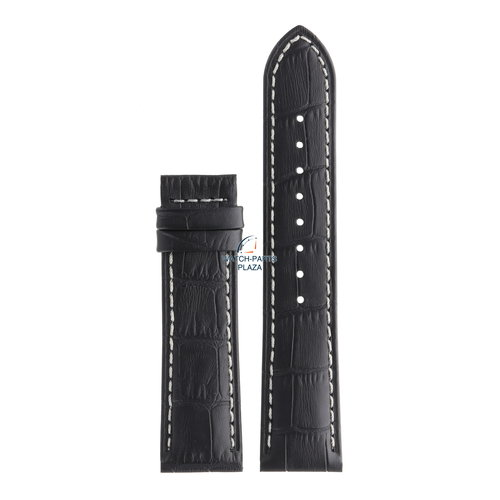Jaguar Jaguar BC05916 Watch band J619