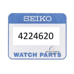 Seiko Placa de interruptor Seiko 4224620 M516-4000, M516-4009