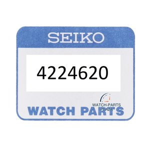 Seiko Seiko 4224620 switch plate M516-4000, M516-4009