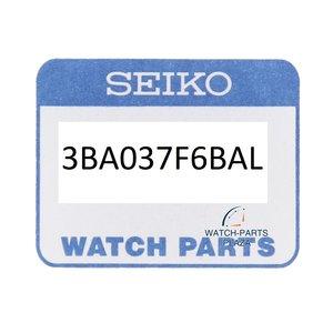 Seiko Aiguille des secondes Seiko 3BA150F1BAM SSA303, SSA349, SSE039 bleu - Presage