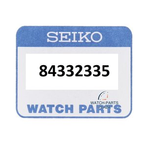 Seiko Seiko 84332335 chapter ring SBDC061, 063, 071, SPB077, 079, 087, 107