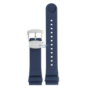 Seiko Seiko R02F013J0 Horlogeband SBDY023 & SRPC95 & SRPD15