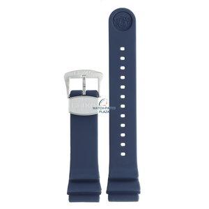 Seiko Seiko R02F013J0 Watch band SBDY023 & SRPC95 & SRPD15