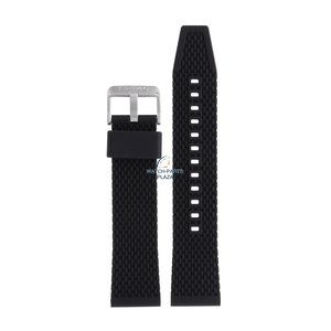 Seiko Seiko R045011J0 Bracelet de montre SRPD71 & SRPD73