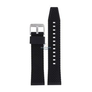 Seiko Seiko R045011J0 Horlogeband SRPD71 & SRPD73