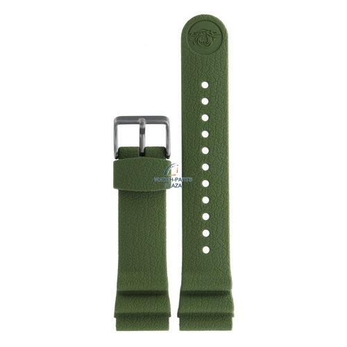 Seiko Seiko R040012N0 Horlogeband SNE535J1 & SNE535P1