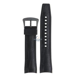 Seiko Seiko R037011M0 Horlogeband SNP145 - 7D56 0AE0