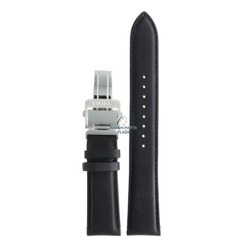 Seiko Seiko L0CA011J0 Bracelet de montre SARG011 - LOCA B 20