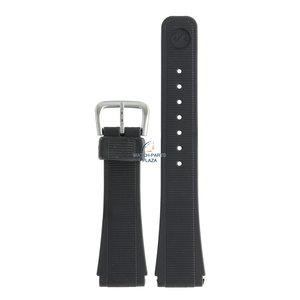Seiko Seiko BRA04S Horlogeband A904 5090, 5200 & D409