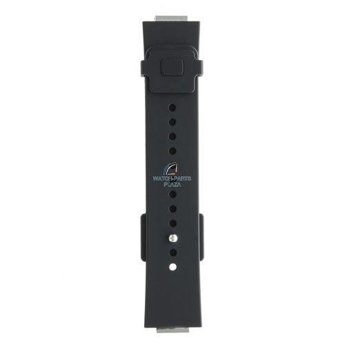 Seiko Seiko YD3L6BB Watch band VJ21 5020, WWB3 5000