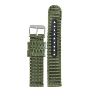 Seiko Seiko 4KC9JZ Bracelet de montre SND321 - 7T92 & 7T94