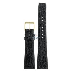 Seiko Seiko BQA18G Bracelet de montre 9550, 5A50 & 2FA50