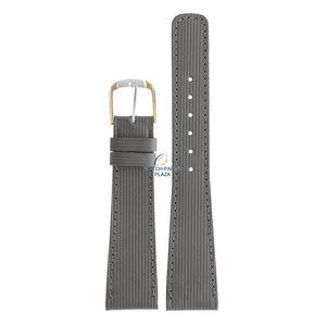 Seiko Seiko BRZ04C Horlogeband 7A48 7040 - SPV014