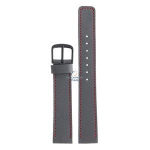 Seiko Seiko BMZ15D Horlogeband 5P30 5150 / 5159