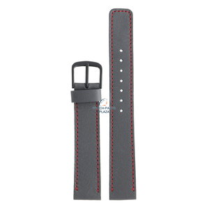 Seiko Seiko BMZ15D Watch band 5P30 5150 / 5159