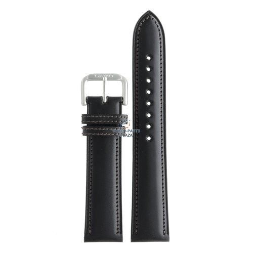 Seiko Seiko 4GC4JW Horlogeband SKJ133 - 5M43 0A70