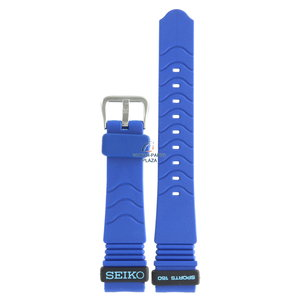Seiko Seiko BPZ66J Watch band SGH047 - 7N33 6A30
