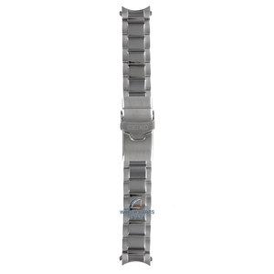 Seiko Seiko M0ES327J0 Watch band SSC015 - V175 0AD0