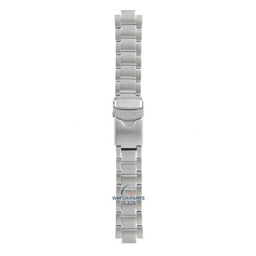 Seiko Seiko 300Z1JM-L Correa de reloj SNZG03, SNZG05 - 7S36 03H0