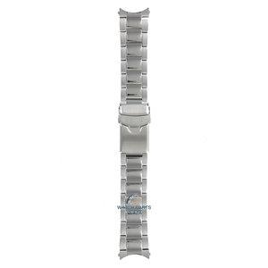 Seiko Seiko 3398JB Uhrenarmband SNZF03, SNZF05 - 7S36 02V0
