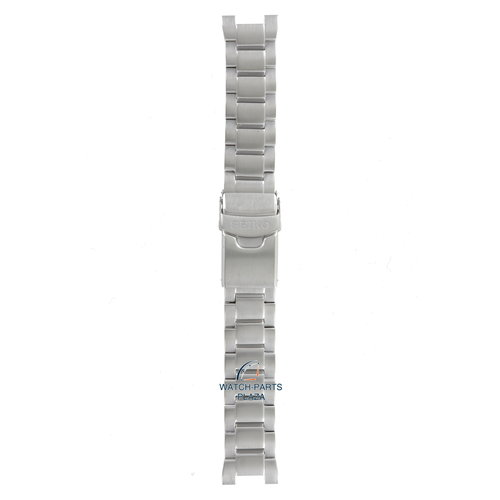 Seiko Seiko 4A912JM Horlogeband SNAC61 - 7T62 0JH0