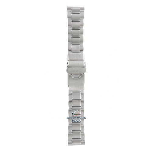 Seiko Seiko M0FPC37J0 Horlogeband SNE497 - V157 0CX0